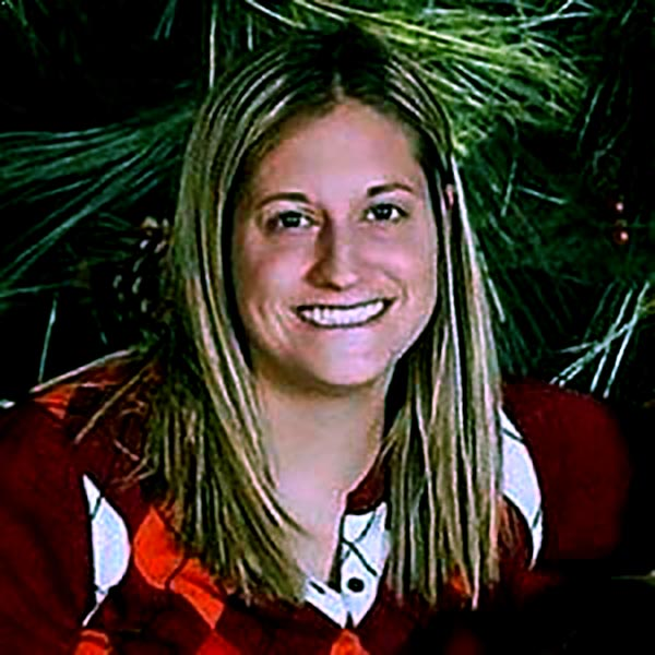 Image of Respiratory Therapist, Allicia Shearer