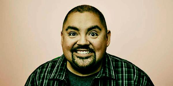 Image of Comedian, Gaberial Iglesias