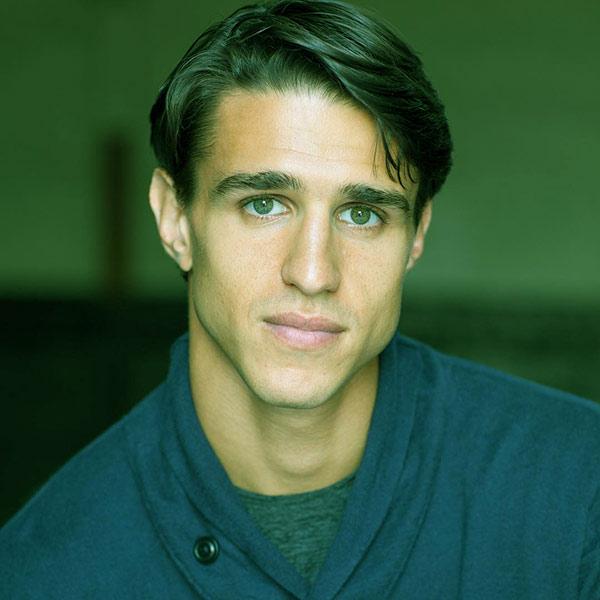 Image of Joe Locicero from the movie Spaghettiman