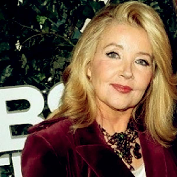 Image of Actress, Dale Russell net worth