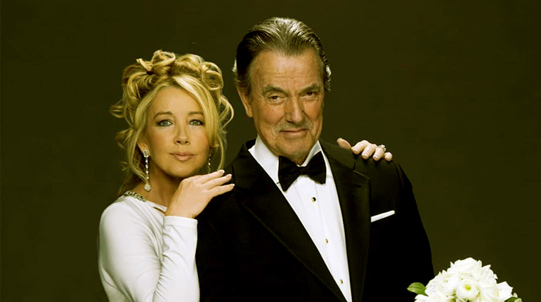 Image of Dale Russell Gudegast Wikipedia, Age, and Biography of Eric Braeden wife.