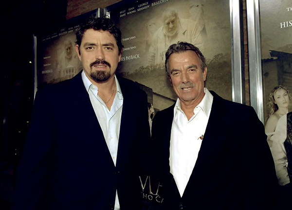 Dale Russell Gudegast Wikipedia Age And Biography Of Eric Braeden Wife Celebrity Spouse 3 what is dale russell gudegast net worth? dale russell gudegast wikipedia age