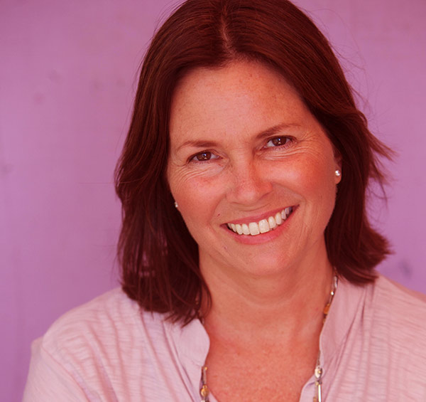 Image of Host, LeeAnn Kreischer