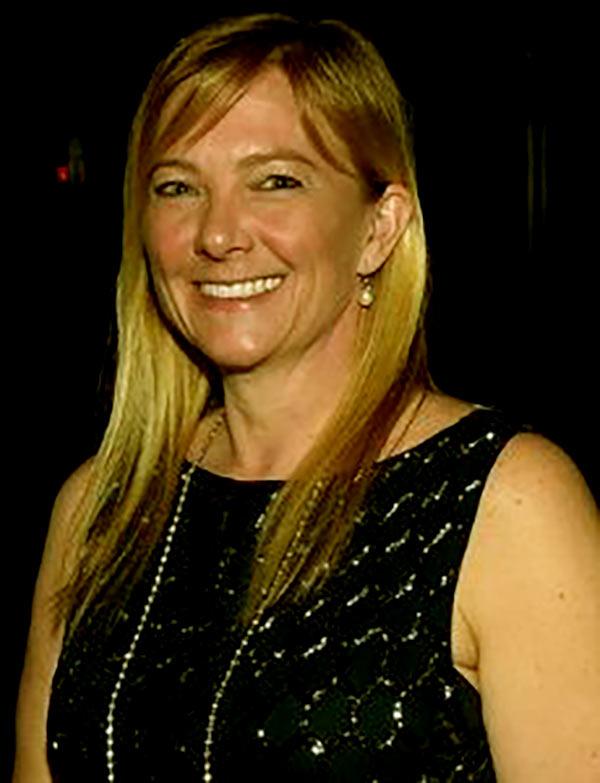 Image of Lawyer, Rebecca Olson Gupta