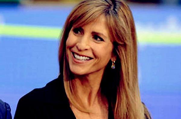 Image of Lawyer, Diane Addonizio